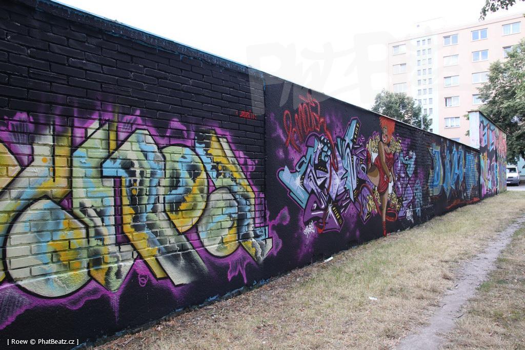 200725_Kladno_20