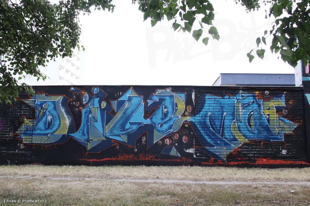 200725_Kladno_23