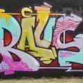 200725_Kladno_25