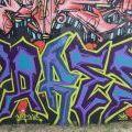 200725_Kladno_27