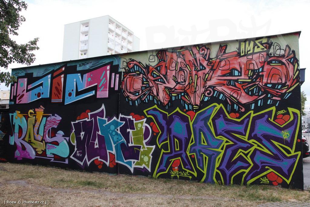 200725_Kladno_28