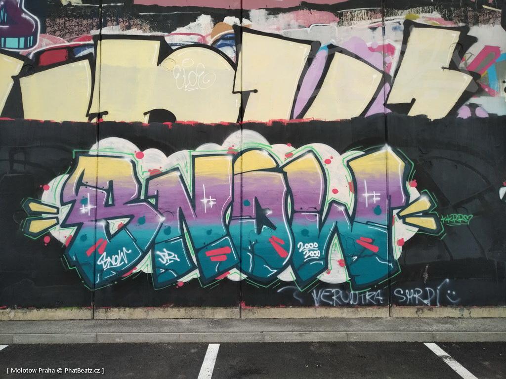 200906_Belarie_07