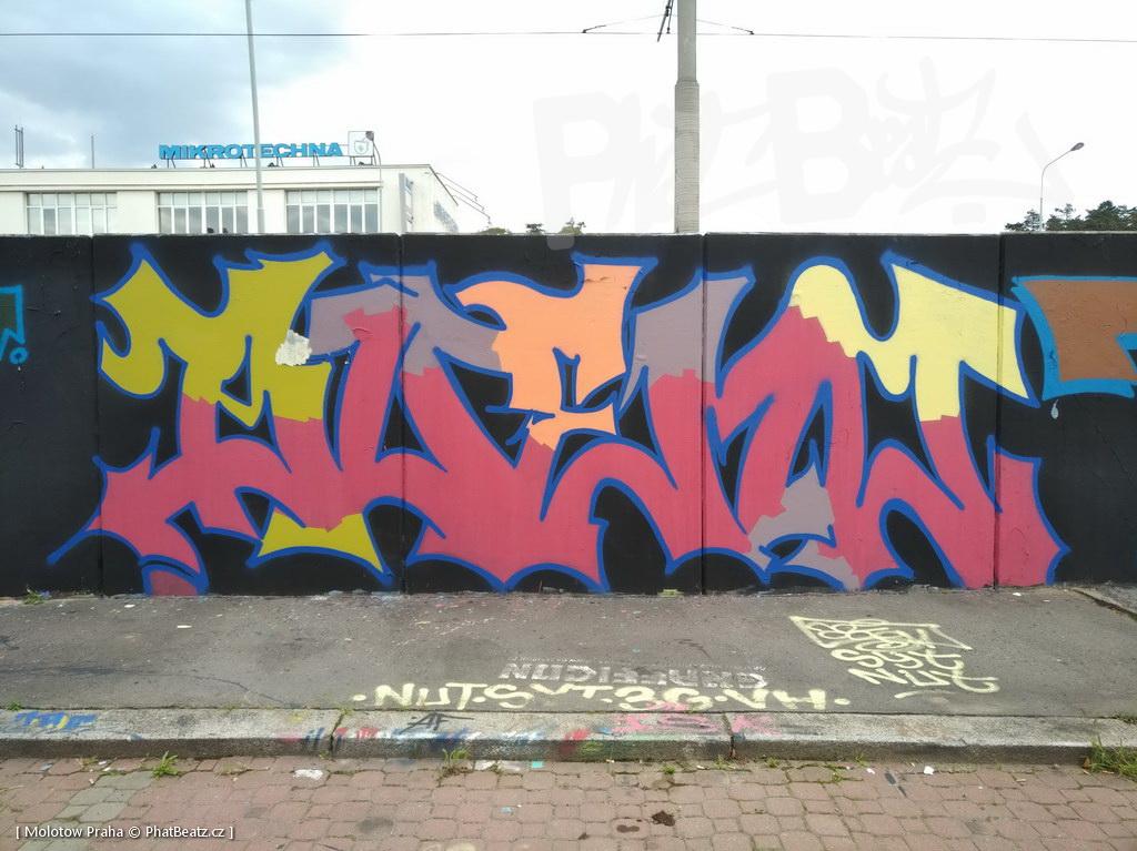 200906_Belarie_42