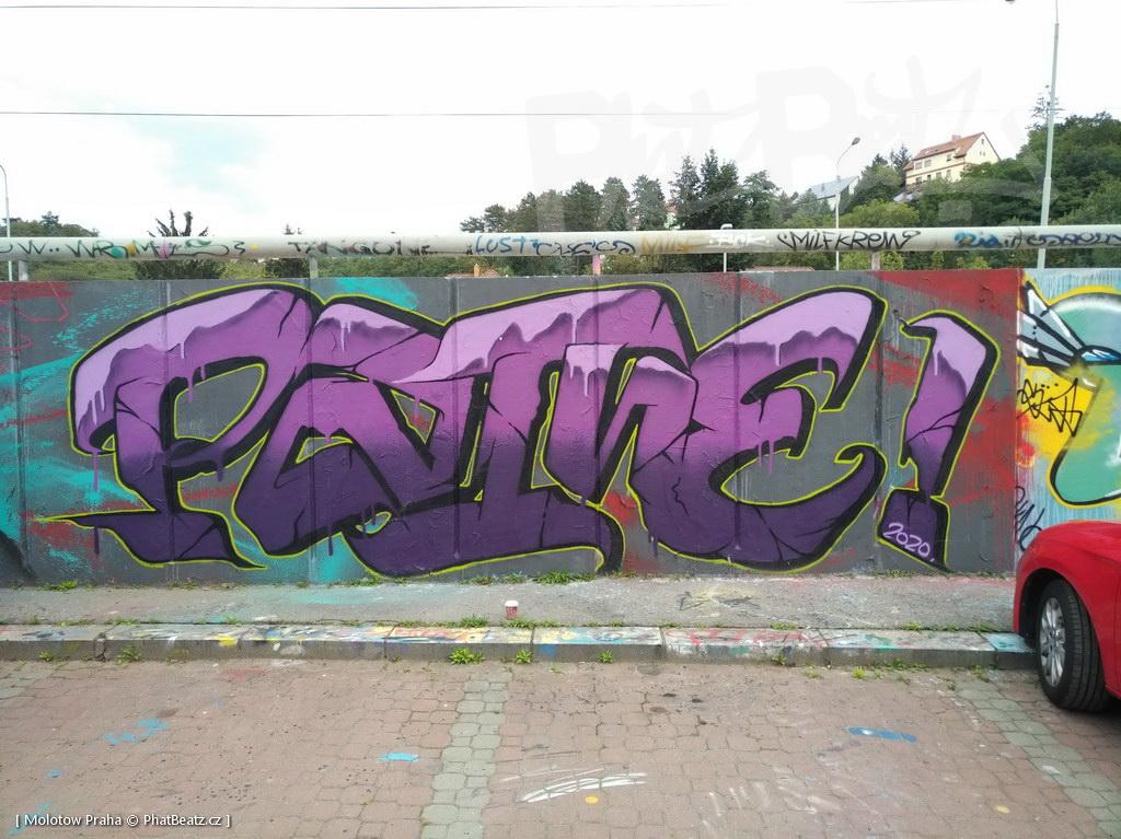 200906_Belarie_60