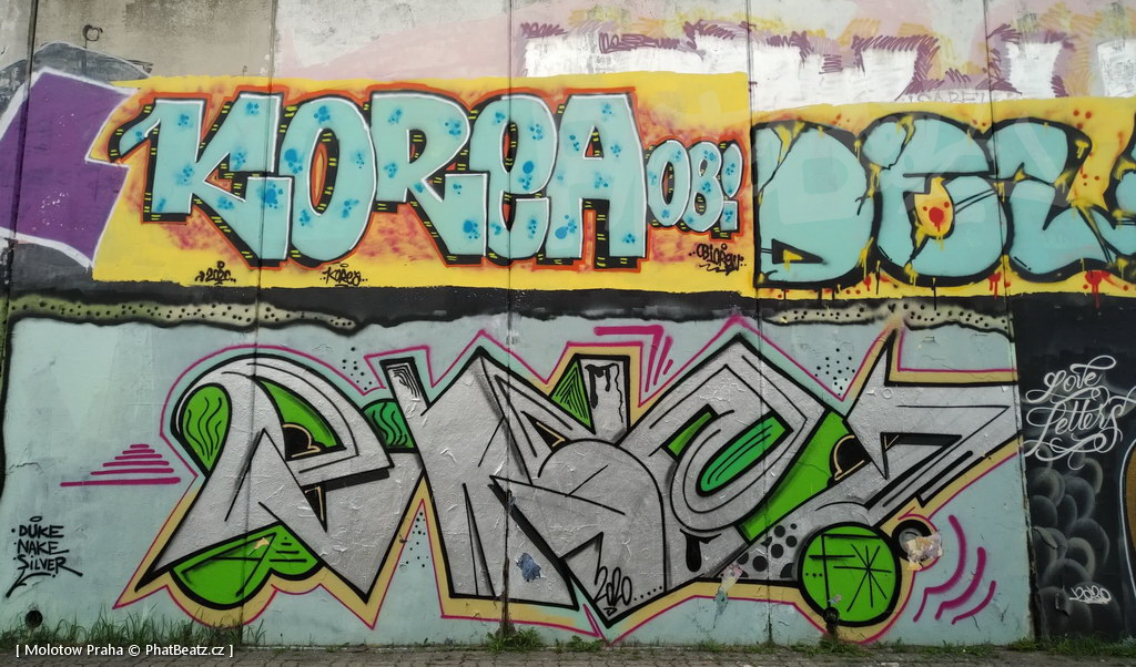 200906_Orionka_33