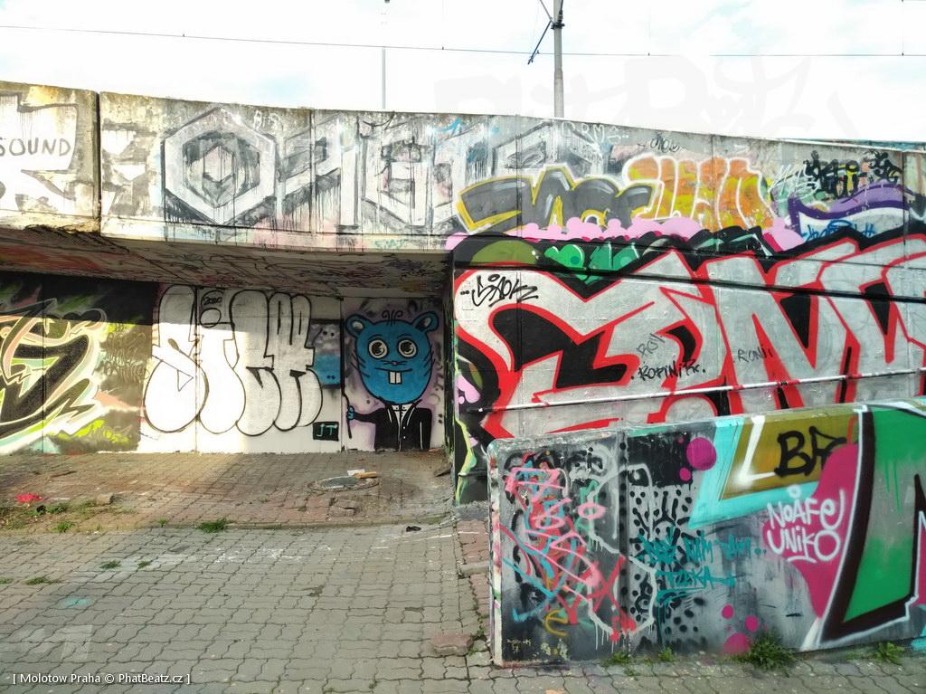 200906_Orionka_49