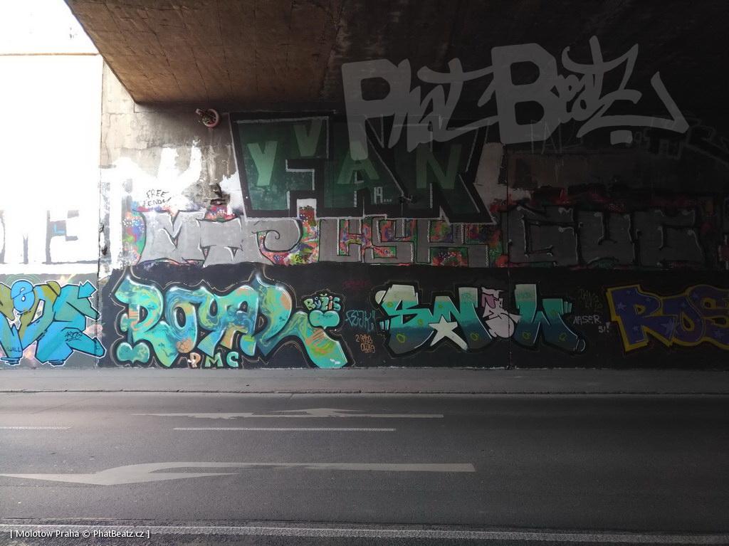 200920_Sulicka_08