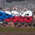 200928_Reporyje_06
