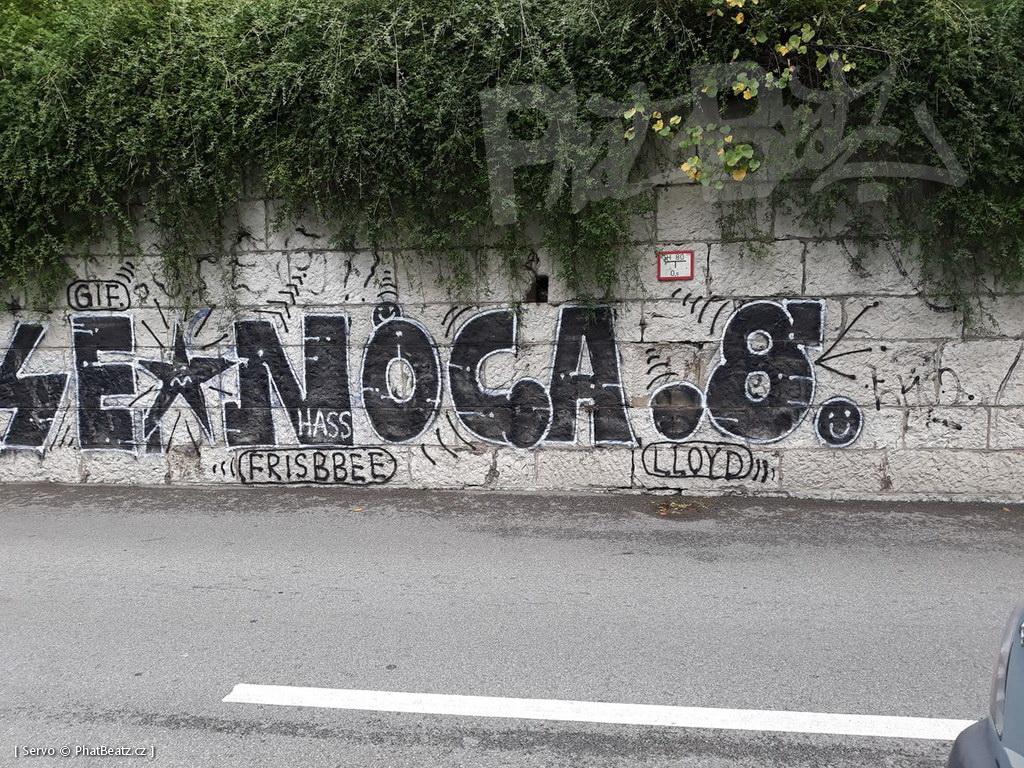 2009_Chorvatsko_06