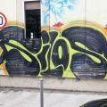 2009_Chorvatsko_09
