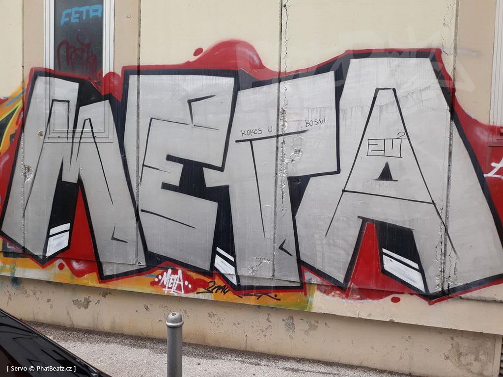 2009_Chorvatsko_10