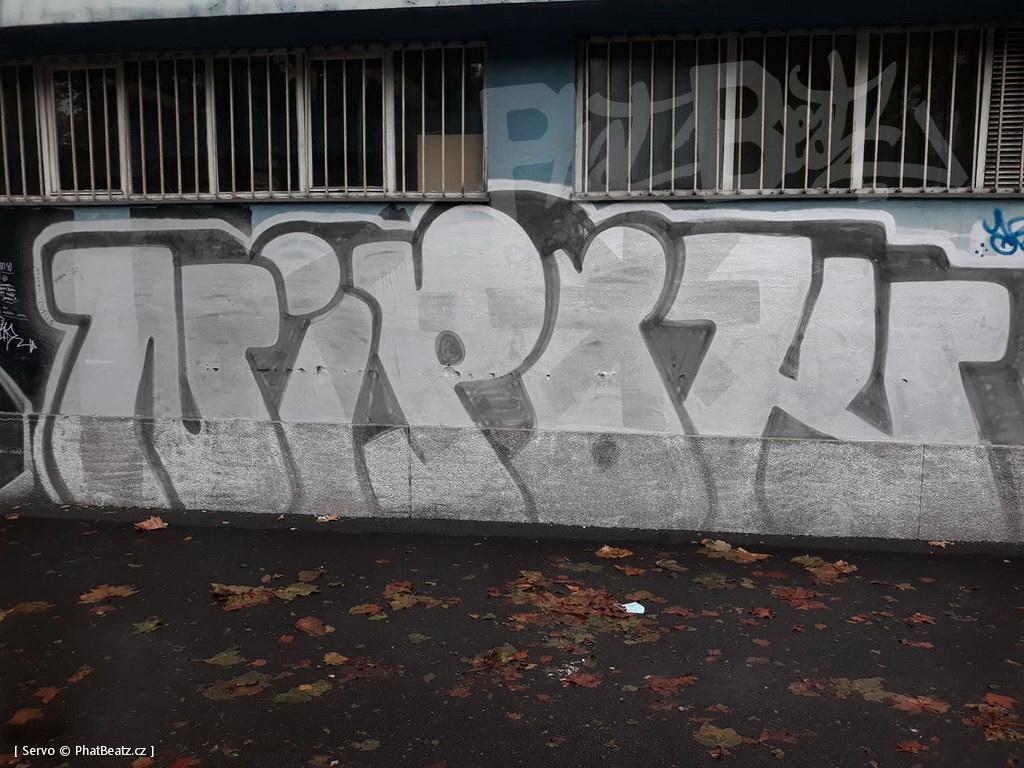 2009_Chorvatsko_13