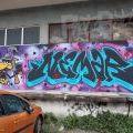 2009_Chorvatsko_21