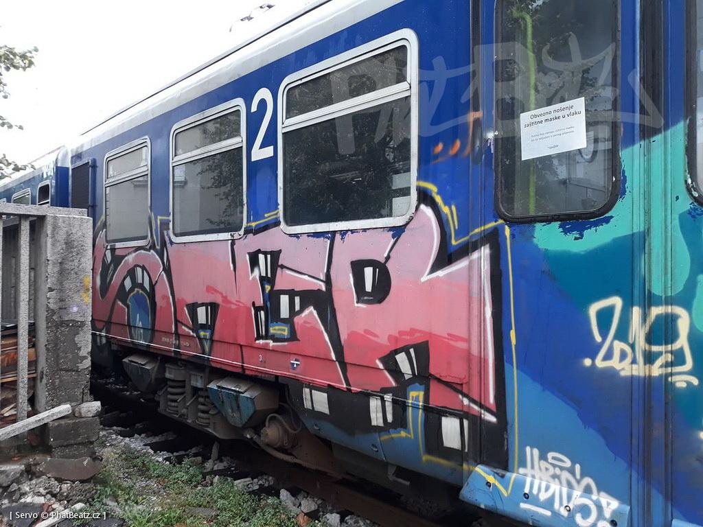 2009_Chorvatsko_33
