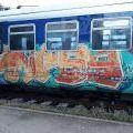 2009_Chorvatsko_34