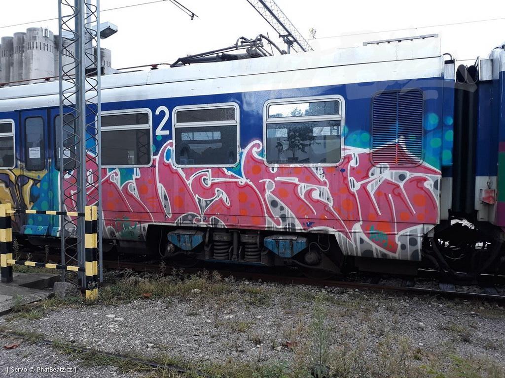 2009_Chorvatsko_36