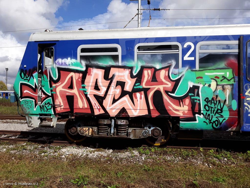 2009_Chorvatsko_41
