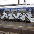 2009_Chorvatsko_51