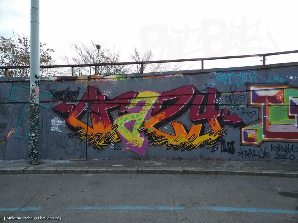 201129_Bubny_01
