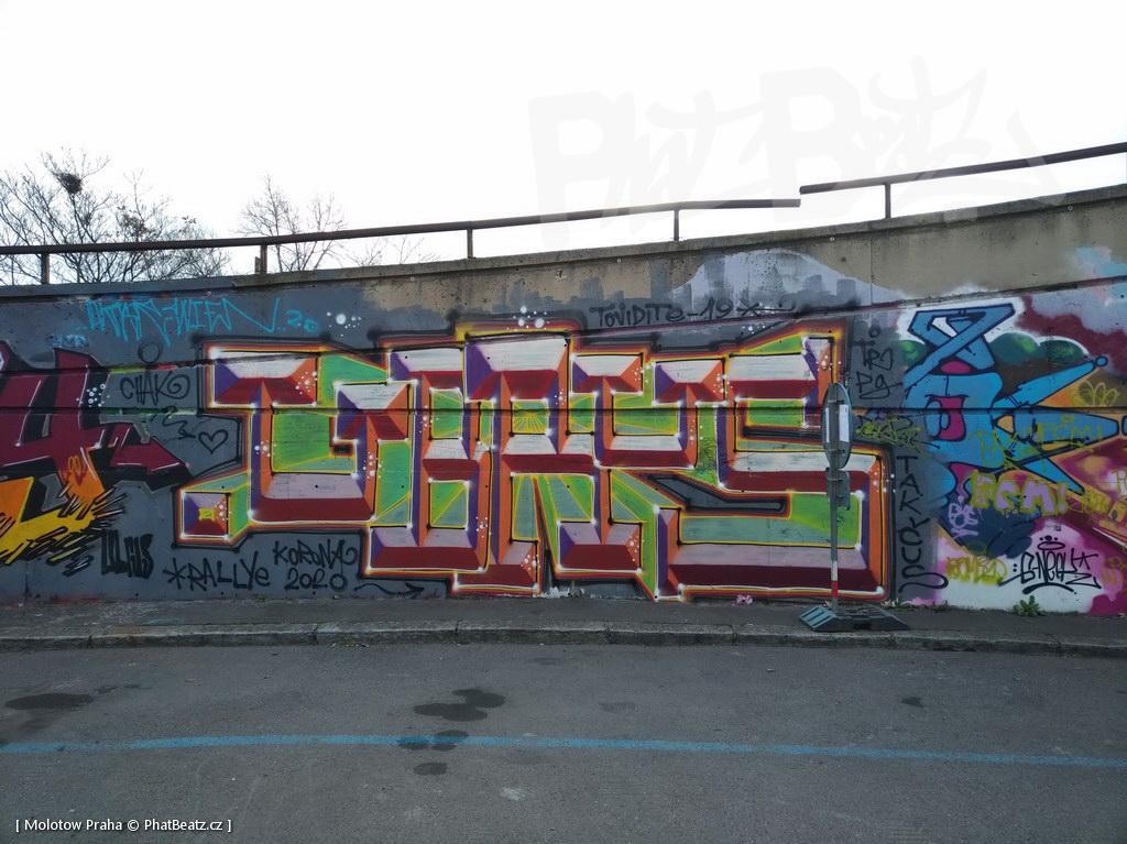 201129_Bubny_02