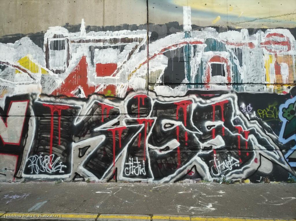 201129_Bubny_08