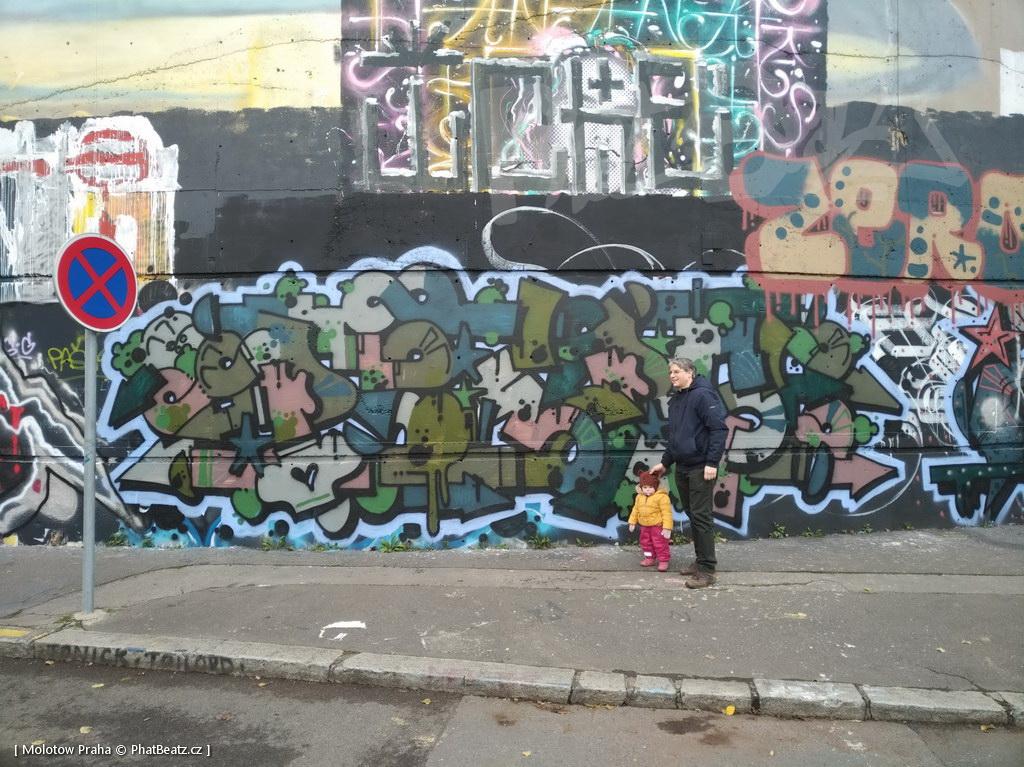 201129_Bubny_09