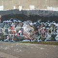 201129_Bubny_10