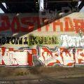 201129_Bubny_15