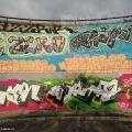 201129_Bubny_18