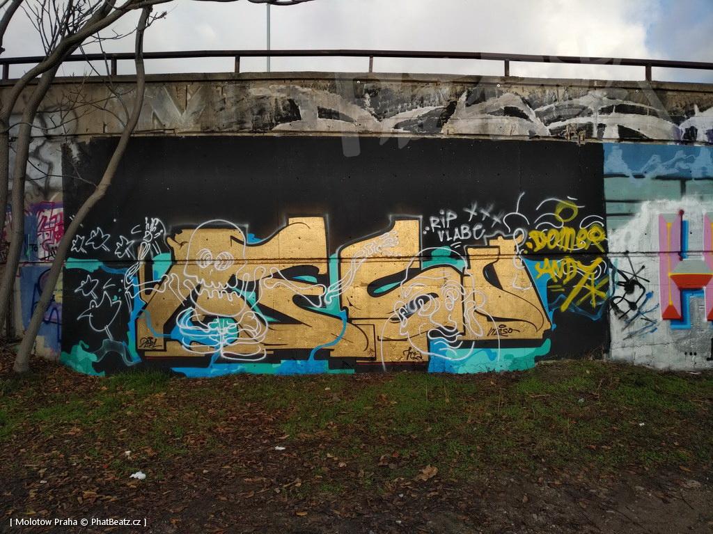 201129_Bubny_22
