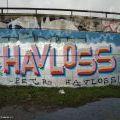 201129_Bubny_23