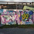 201129_Bubny_25
