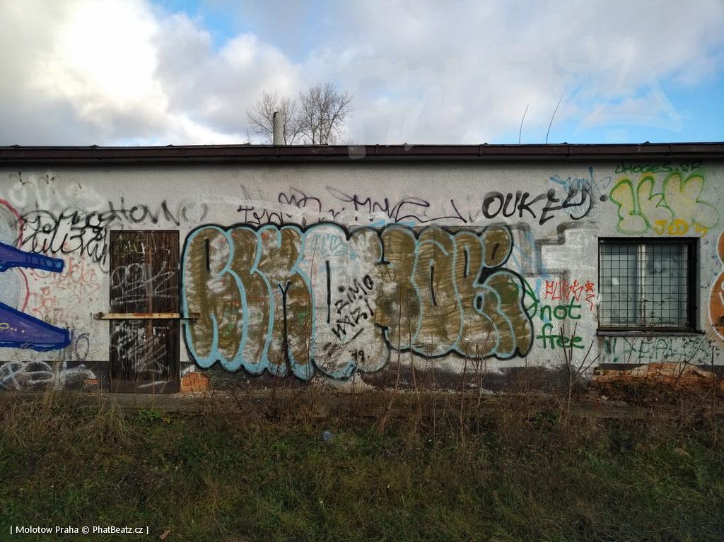 201129_Bubny_28