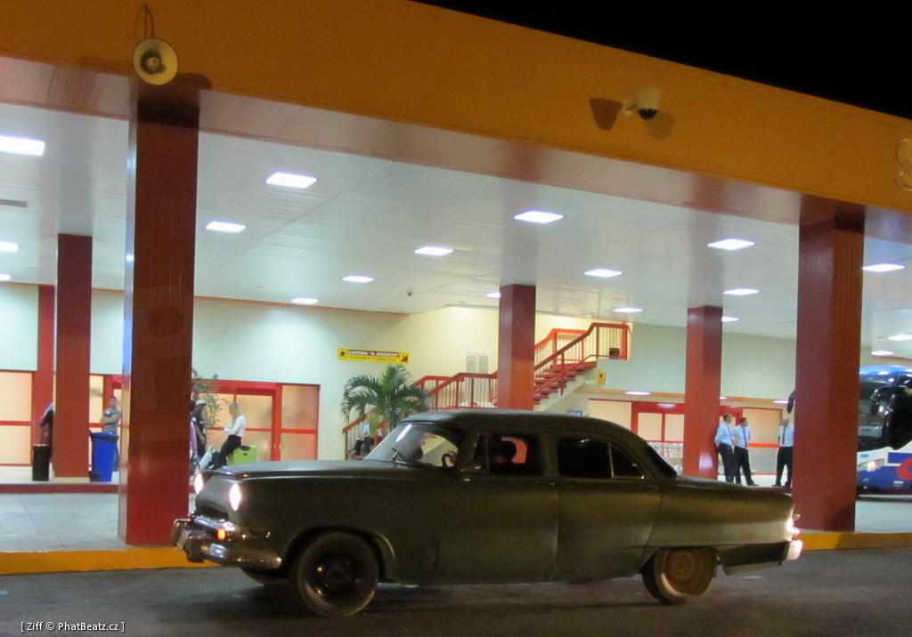 201211_CUBA_002