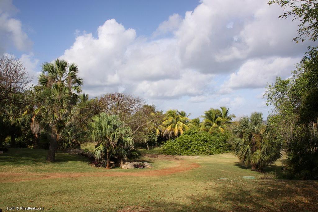 201211_CUBA_003