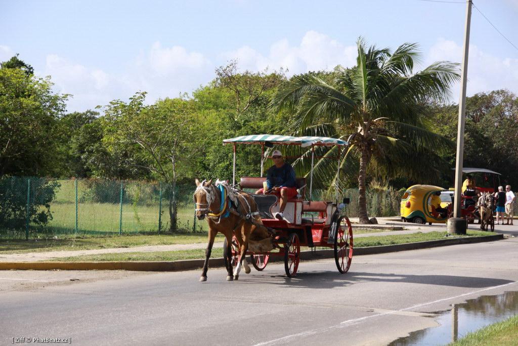 201211_CUBA_006