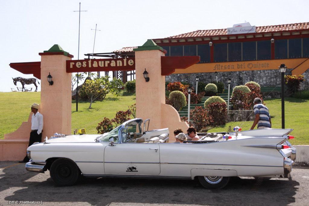 201211_CUBA_009