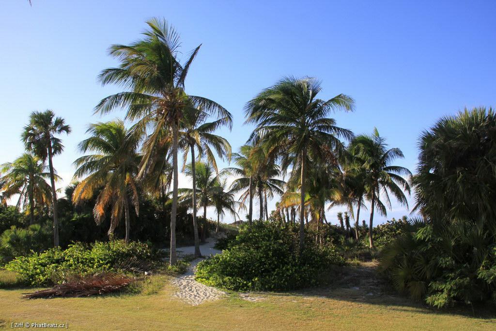 201211_CUBA_014