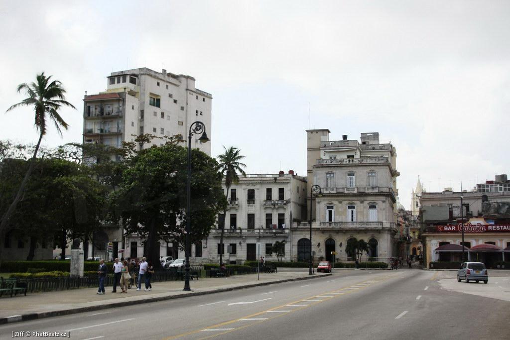 201211_CUBA_022