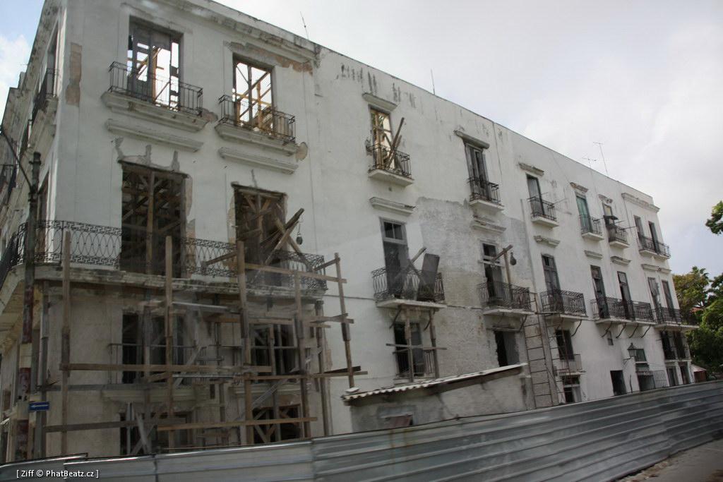 201211_CUBA_023