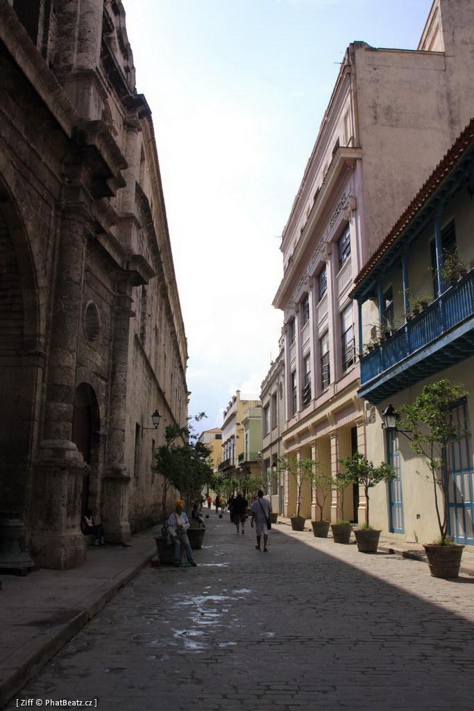201211_CUBA_028