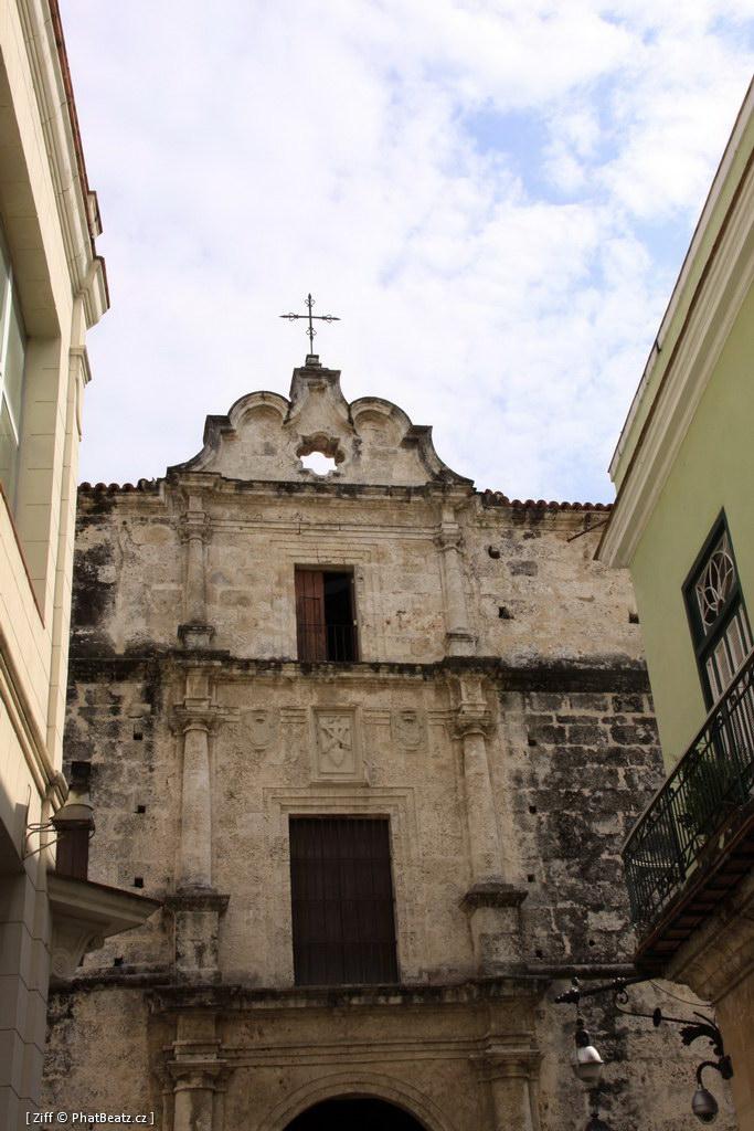 201211_CUBA_029