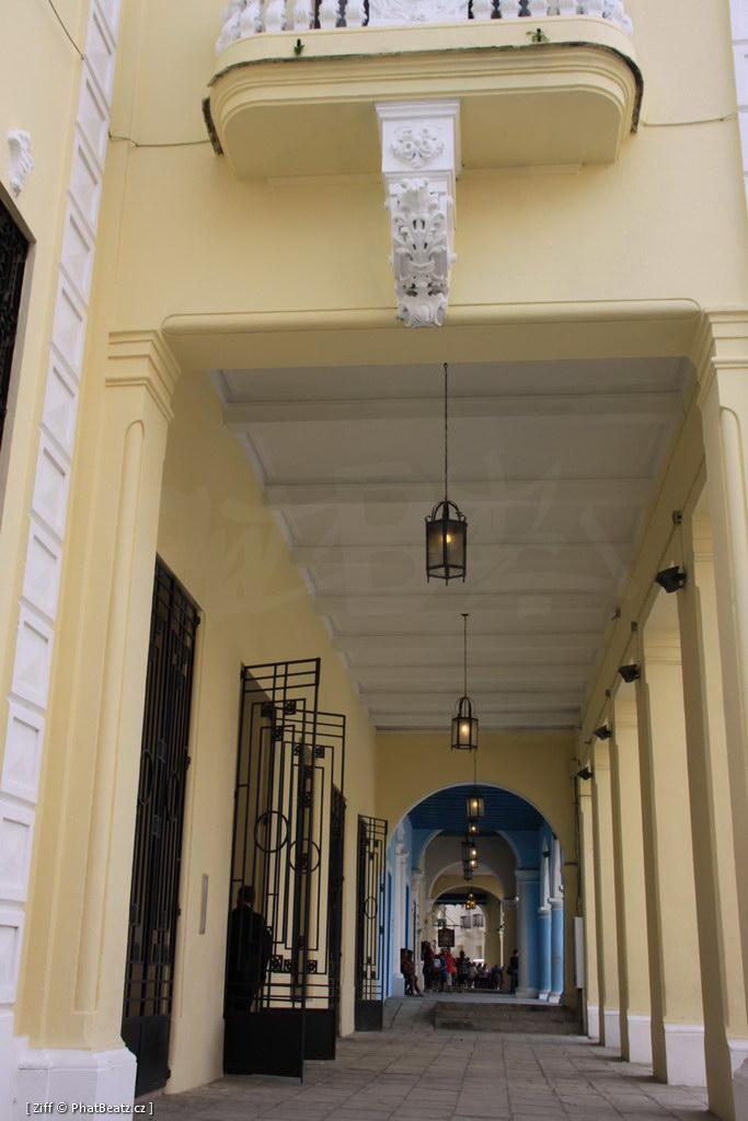 201211_CUBA_033