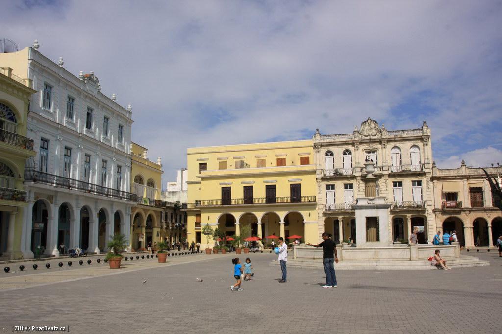 201211_CUBA_036