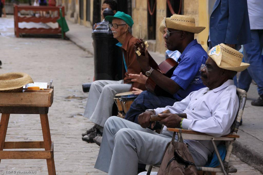 201211_CUBA_041