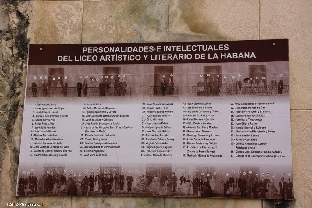 201211_CUBA_042