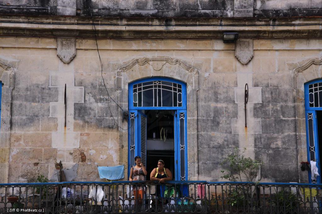 201211_CUBA_048