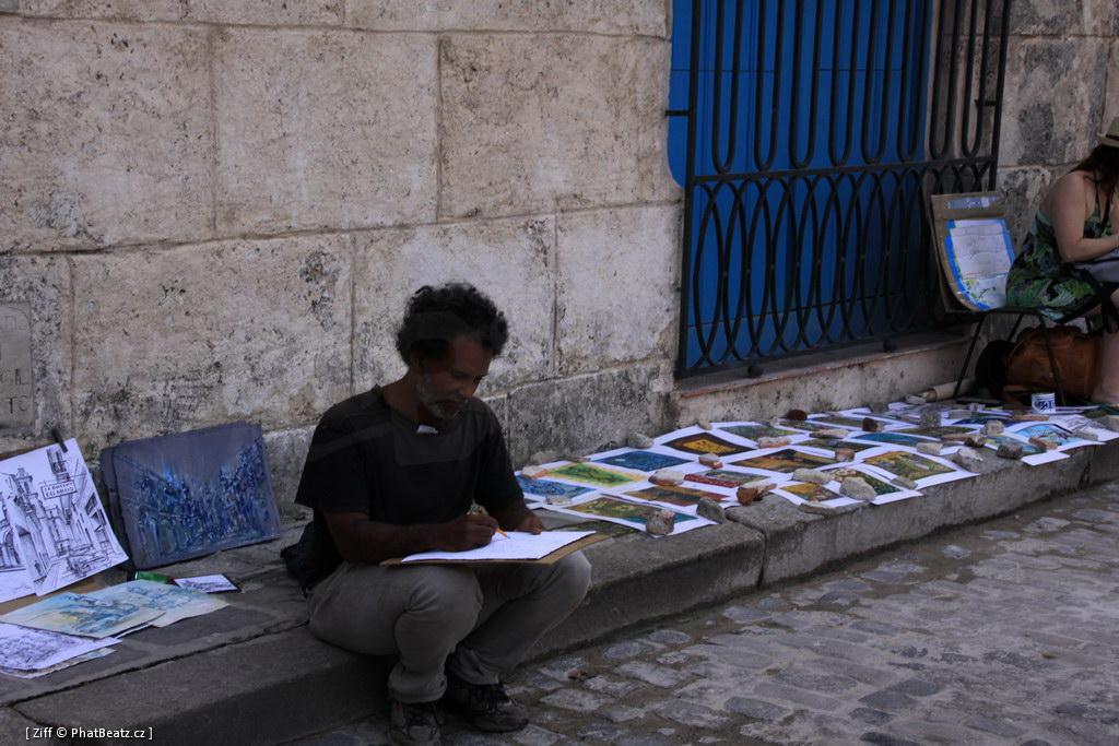 201211_CUBA_050