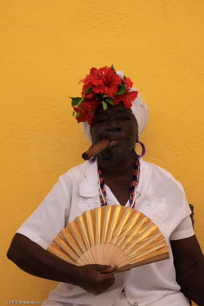 201211_CUBA_051