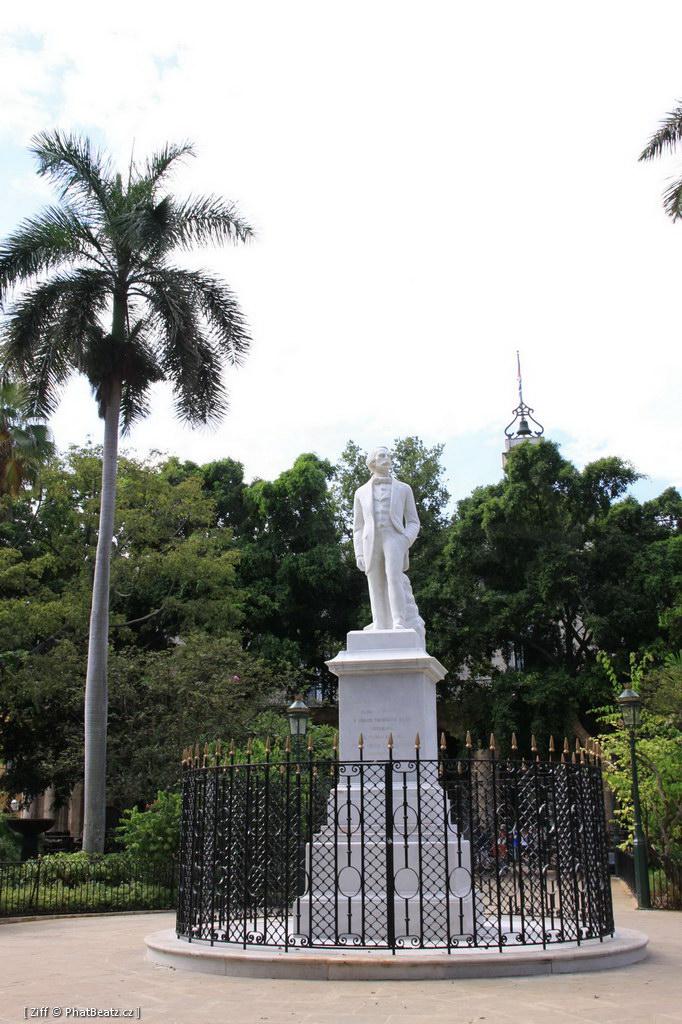 201211_CUBA_055